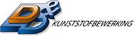 D&D Kunststofbewerking Logo